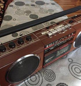 Магнитофон РИГА 310