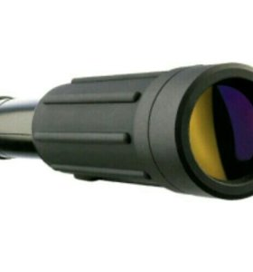 Подзорная труба scout 30*50