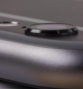 Замена камеры iPhone 6s/6s+