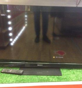 Tv Sony 43 дюйма