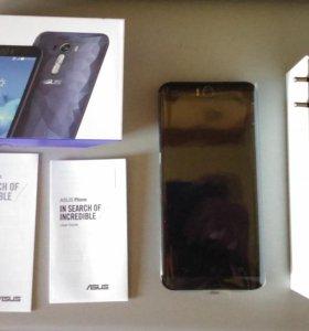 ASUS Zenfone Selfie 13MP+13MP