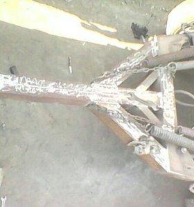 Сварщик ремонт кузавов атопления и работа под зака