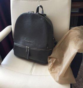 Рюкзак Michael Kors копия