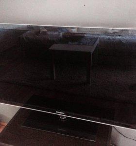 Телевизоры 40/42 диагональ