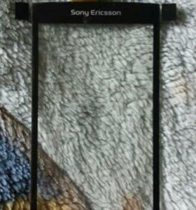 Тачскрин (сенсорное стекло)lt15i,lt18i