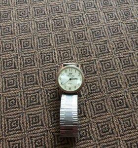 Часы Тик-так H804