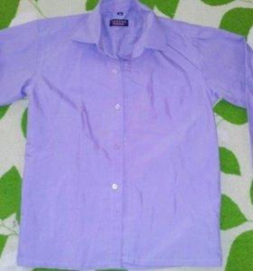 Рубашки по