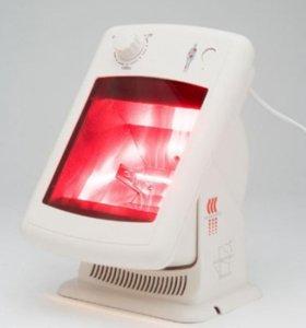 Инфракрасная лампа NeuInfra RL-1010PC