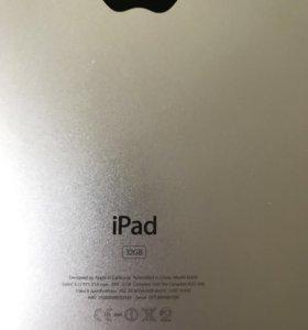 iPad 3 32 gb
