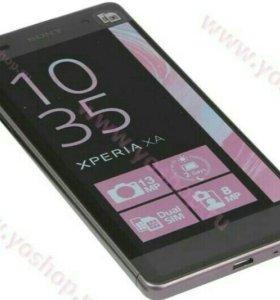 Телефон 📱 Sony xperia 3112 ultra dual