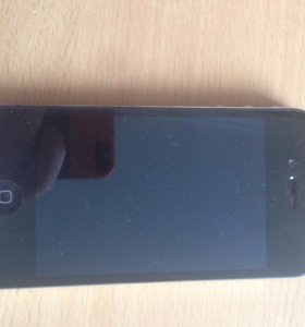 IPhone 4 32gb возможен торг