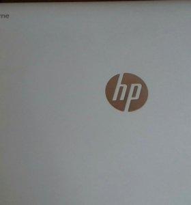 Ноутбук HP cr3114