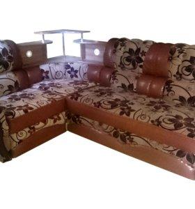 0031 диван