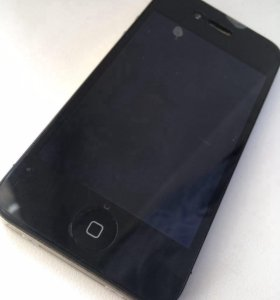 iPhone 4S / 32Gb