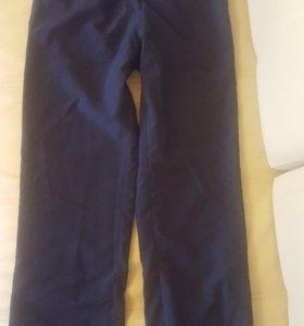 Мужские спортивные брюки Reebok