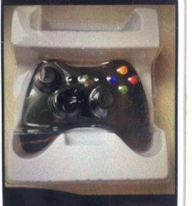Джойстик Xbox
