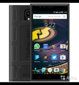 Смартфон Highscreen boost 3 Pro