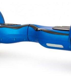 Smart Balance NEW Premium +APP 10.5 blue