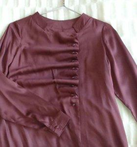 Рубашка,новая