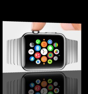 смарт часы Часы Smart Watch GT08