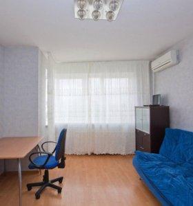 комната в центре