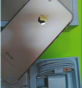 Новый Айфон 6 (S). Без переплат