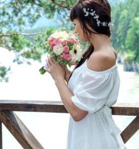 Свадебный Фотограф Денис Мальцев