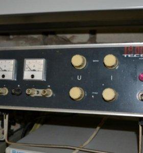 Блок питания TEC88.