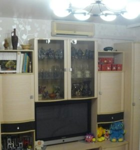 Ремонт корпусной мебели и кухонной мебели.