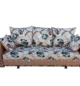 "0249 диван ""Белла"""