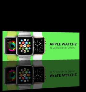 smart watch Часы Smart Watch GT08