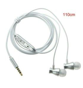MS-016 Earphone