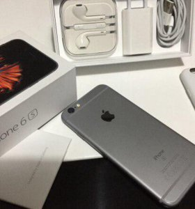Продам Apple iPhone 6s 16gb