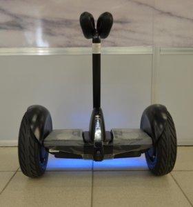 Брэндовый гироцикл Ninebot mini