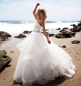 Платье Ariamo Bridal