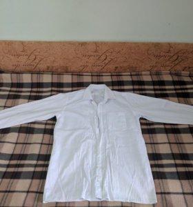 Рубашка для мальчика 164-170 на 36