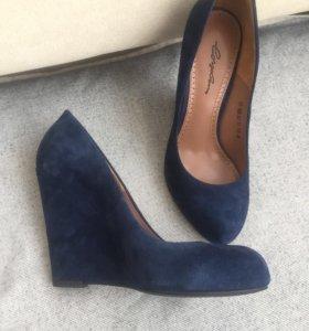 Туфли новые Corso Como