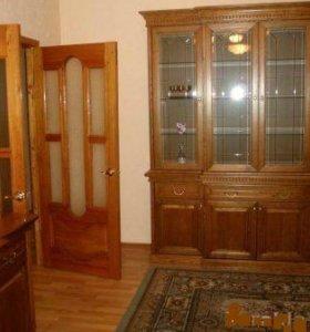 Квартира, 4 комнаты, от 120 до 200 м²