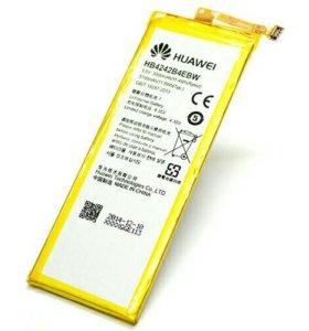 Huawei Honor 6 Аккумулятор.Б.У.