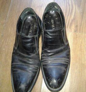 Туфли 41