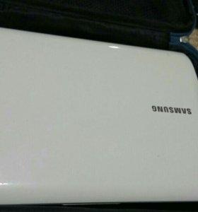 Продам нетбук Samsung