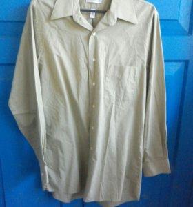 Рубашка Вьетнам