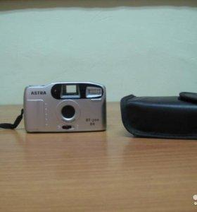 Фотоаппарат астра