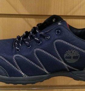 Кроссовки Adidas, Nike,Reebok новые