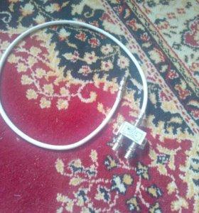TV кабель