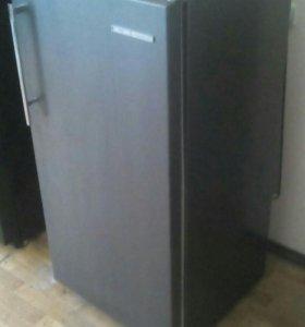 Продам холодильник в хорошем состояние