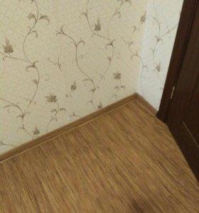 Косметический ремонт квартир , недорого