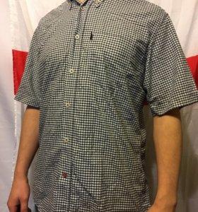 Рубашка Henry Lloyd