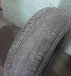 195 70 15 С Michelin Agilis 51