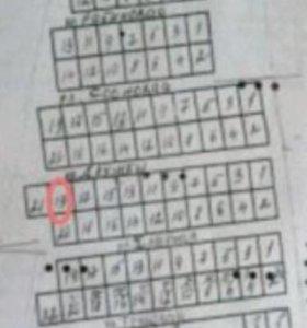 Участок, от 15 до 30 сот., поселения (ижс)